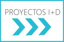 Proyectos I+D