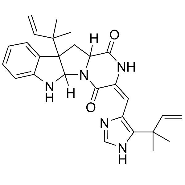 Roquefortin E