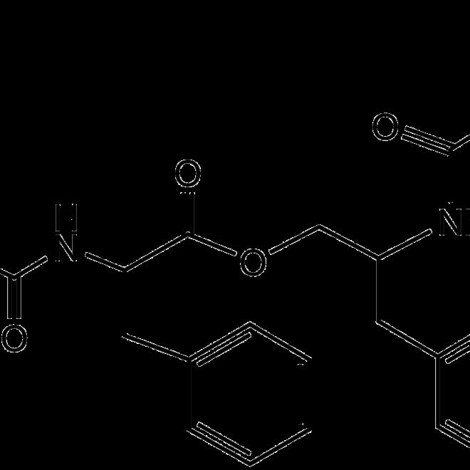Asperphenamate