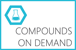 compounds on demand
