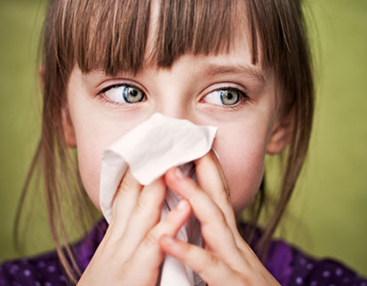 industria_farmaceutica_humana_antiinfecciosos