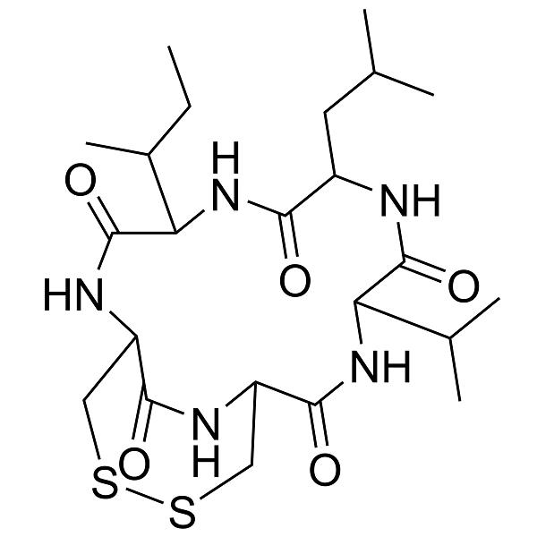 Malformin A1; Malformin A