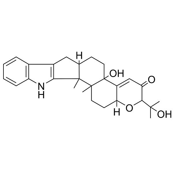 Paxilline