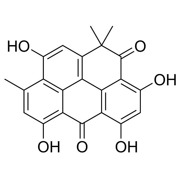 Resistomycin